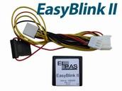 EasyBlink II